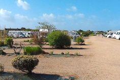 Stellplatz Camaret-sur-Mer Country Roads, Camper, Camping France, Atlantic Ocean, Small Places, Campsite, Caravan