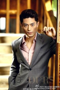 Wallace Huo! ATL Thoughts! I Dare to Love Ya!  YUM!!! Wallace Hou, Handsome Asian Men, Mary Sue, Professional Portrait, Ideal Man, Asian Hotties, Chinese Boy, Asian Actors, Chinoiserie