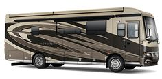 9 RV Features and Options You Must Consider