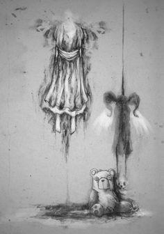 Describe Raskolnikov's living conditions from Crime and Punishment Essay