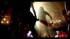 AleshaDixon - The Boy Does Nothing