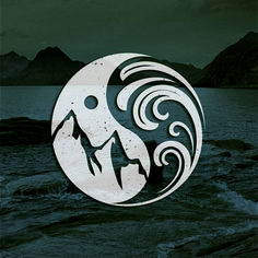 Fantastic Nature Logo Design Inspiration (109)
