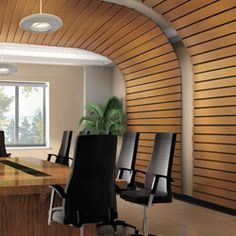 armstrong woodworks grille - Google Search