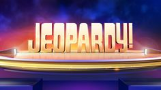 Can you answer these literary Jeopardy questions?  Compiled by Book Riot.