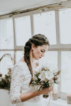 intimate-edgy-winter-wedding-inspiration-kathrin-krok-fotografie-38