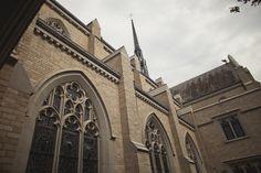 �Qu� nos separa de los Cat�licos? Definiendo las 5 solas