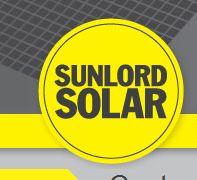 Sunlord Solar (6) / Distributor / MI: No / Contact Info: http://www.barkerelec.com.au/ / Allan Barker / Owner / 02 4454 4718 / allan@barkerelec.com.au / 02 4454 4718 / Address: Lot 333 Aroo Rd Ulladulla NSW 2539