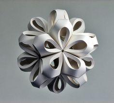 icosahedron-richard-sweeney.jpg (3043×2741)