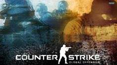 Counter Strike GO Review   Death is a great teacher. Failure inCounter-Strike: Global Offensiveis as it always has been for this series the greatest way to learn where you should have gone what you shouldn't have done and how you could have done better. Counter-Strike players spenda lot of time learning -- consequently they are always getting better.  Growth is an important factor in Global Offensive especially if you're coming into Counter-Strike fresh or after a sabbatical. This is an…