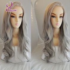 2015 New product silver grey glueless full lace wig 100% virgin human hair wave lace front wig bleached knot baby hair around-in Human Wigs from Health & Beauty on  http://www.aliexpress.com/item/2015-New-product-silver-grey-glueless-full-lace-wig-100-virgin-human-hair-wave-lace-front/32541827343.html?spm=0.0.0.0.RsTjGV