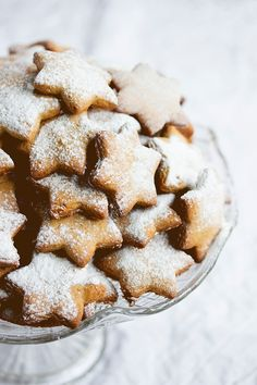 Gingerbread Cookies #STORETS #Inspiration