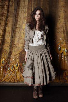 105 bästa bilderna på Ewa i Walla   Kläder, Mysiga kläder