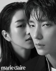 Lee Joon Gi has a new drama coming up with leading lady Seo Ye Ji and we can't wait! From AsianWiki: Bong Sang-Pil (Lee Joon Gi) is a former gang member, but he now works as a lawyer.