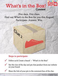 Clue 2