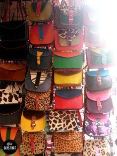 paharganj,delhi,shopping,india,street markets