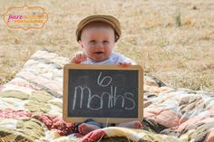 6 month photography idea, 6 month baby ideas, Easter photo shoot ideas, easter photography,children photography, spring photo, photo ideas, knoxville tn photographer, family photo idea, family photography, toddler picture ideas,