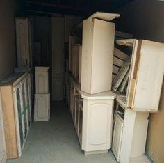 10x15. #Auction in Scarborough (IB-4999). Jun 10, 8:00AM US/Los_Angeles. Lien Sale.