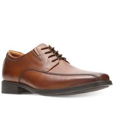 Bostonian Bardwell Walk - Brown Leather, Dark Tan Leather