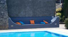 Booking.com: Alojamento de Acomodação e Pequeno-almoço Casa das Proteas , São Jorge, Portugal - 273 Comentários de Clientes . Reserve agora o seu hotel!