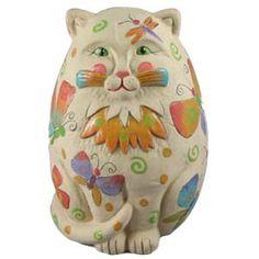 1000 images about crafts ceramic on pinterest ceramic for Bisque ceramic craft stores