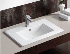 AMBER porcelán mosdó 60 Design Moderne, Ebay, Home Decor, Bathroom, Powder Room, White Ceramics, Washroom, Decoration Home, Room Decor