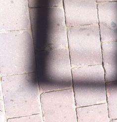 la sombra d'una lletra L