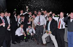 #fraternity #formal #party Total Sorority Move, Total Frat Move, Woo Girl, Online Shopping For Boys, Colton Underwood, Jesus More, Texas Forever, College Parties