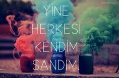 #Sancak #taladro  -bana kendimi ver