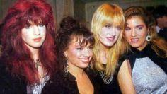 Susanna Hoffs, The Bangles Band, Michael Steele, Rock Groups, Stevie Nicks, Music, Artists, Egyptian, Twitter