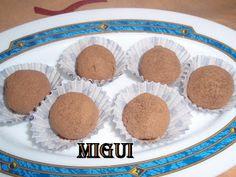 http://lacocinademiguiyfamilia.blogspot.com.es/2011/12/trufas-de-chocolate-y-trocitos-de.html