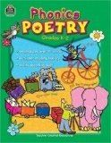 Easy poetry books for read to someone