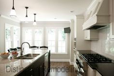 Home Remodeling and Renovations in Metro Atlanta, GA Remodeling Contractors, Home Remodeling, Mudroom, Kitchen, House, Furniture, Home Decor, Cooking, Decoration Home