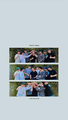Kyungsoo, Exo Chanyeol, K Pop, L Wallpaper, Exo Group, Exo Ot12, Kaisoo, Exo Lockscreen