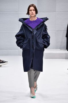 vetements-all-20160306_008.jpg