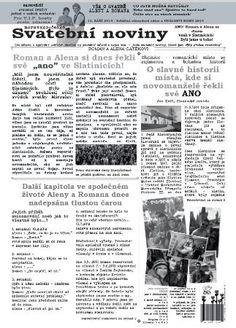 ukzka-retro-svatebnich-novin