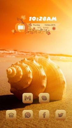 Cool Themes, App Store, Google Play, Apps, Make It Yourself, Diy, Bricolage, Do It Yourself, App