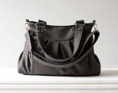 shoulder bags, messenger bags, grey shoulder, cross body bags, cross body purses and bags, crosses, crossbodi bag, cotton canva, canvases
