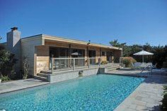 """Malibu In The Dunes"" Amagansett - Hamptons Real Estate"