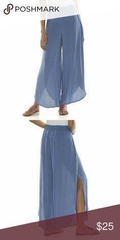 1b02469781 62 Best Beach pants images in 2019 | Boho fashion, Lace pants, Beach ...