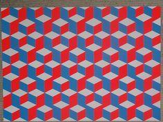 Carl Cashman Contemporary, Abstract, Artwork, Pattern, Home Decor, Patrones, Homemade Home Decor, Work Of Art, Model