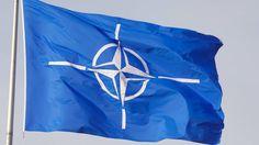 """Quatre """"robustes"""" bataillons de l'OTAN bientôt déployés en permanence à l'Est"""