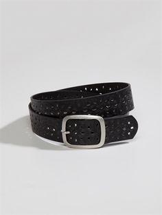 Kemer - LC WAIKIKI Belt, Accessories, Fashion, Belts, Moda, Fashion Styles, Fashion Illustrations, Jewelry Accessories