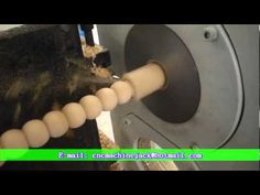 cnc automatic wood lathe machine , cnc DSP control , first , make program about the wood workpieces on the computer , then transfer it in the machine by USB . Lathe Machine, Wood Lathe, Cnc, Turning, Door Handles, Woodworking, Beads, How To Make, Youtube