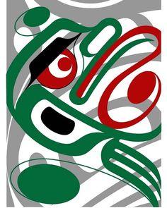 Original Art and Prints by Andrew (enpaauk) Dexel Indian Art, Celery, Sage, Original Art, Medicine, Pearl, The Originals, Green, Prints