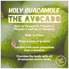 We choose to be an #avocado!  All things #health, #sport, #fitness and #recovery from your #healthplace practitioners!