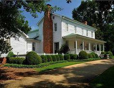 10 best farm house for sale images farm house for sale cottages rh pinterest com