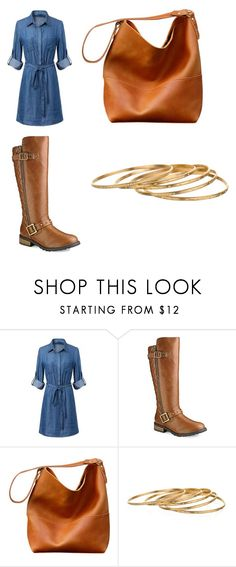 """""""Untitled #235"""" by dendotty ❤ liked on Polyvore featuring moda y Satya"""
