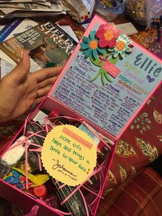 16th Birthday Gifts For Best Friend
