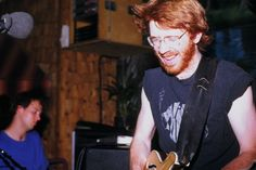 Thirty years and counting. Let's keep the vibes going. | The Life Of A Phish Fan In A World That Thinks Phish Is Stupid