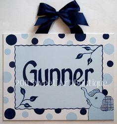 awwww my baby gunner :(
